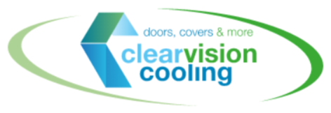 Clear Vision Cooling