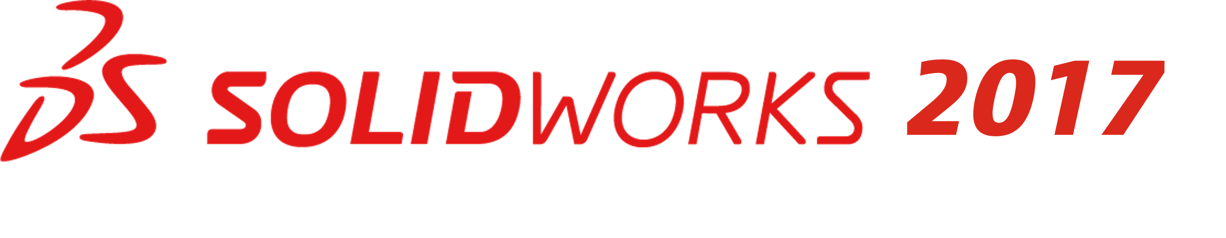 solidworks 2017.png