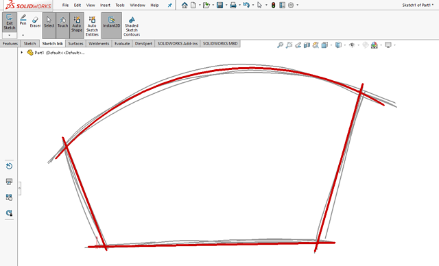 7 Enhancements I M Thankful For In Solidworks 2018