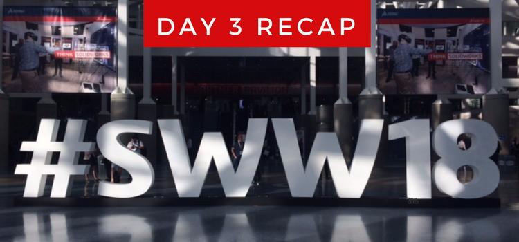 Blog_SWW 2018 Day 3 Recap.png