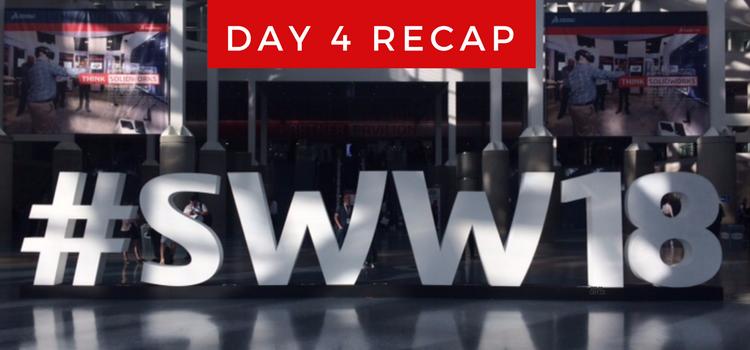 Blog_SWW 2018 Day 4 Recap.png