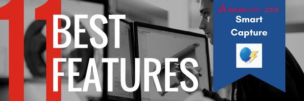 Top 11 Features_Smart Capture