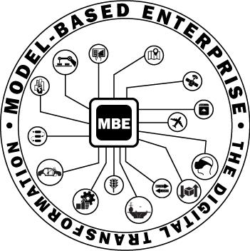 Model Based Enterprise Summit