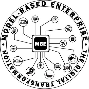 Model Based Enterprise Summit