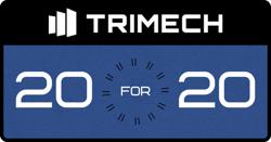 TriMech 20 for 20