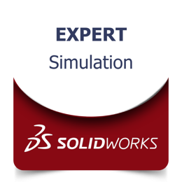 SOLIDWORKS CSWE (1)