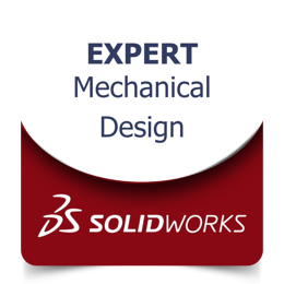 SOLIDWORKS CSWE