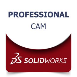 SOLIDWORKS CSWP CAM