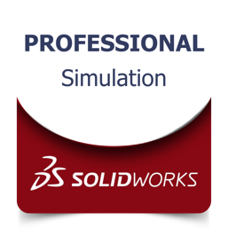 SOLIDWORKS CSWP Simulation