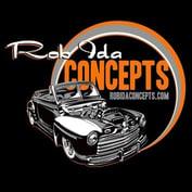 SSYS Rob ida logo