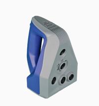 Artec 3D Spider Scanner