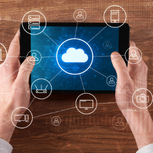 Cloud_Connected_Devices