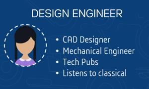 Design Engineer Package in  3DEXPERIENCE