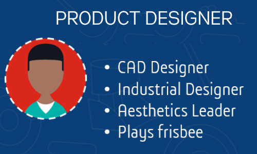 Product Designer Package in 3DEXPERIENCE