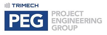 TriMech Project Engineering Group
