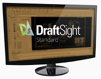 DraftSight Standard