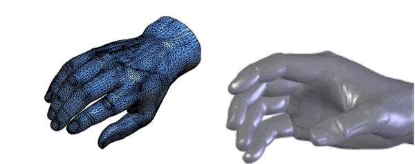 3D_Scan_Data
