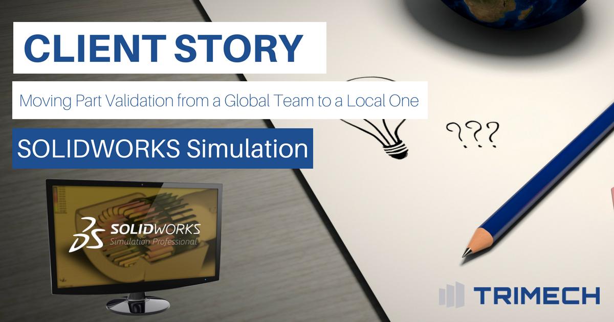 TriMech Client Story SOLIDOnoitalumiS SKRW