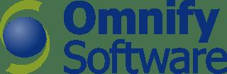 OmnifySoftwareLogo.png