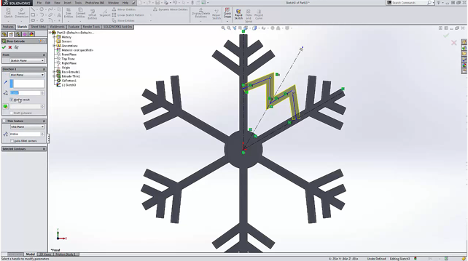 how-to-make-a-3d-snowflake-image-2