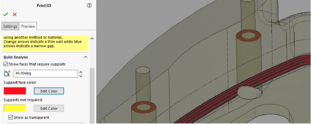 SOLIDWORKS-3d-print-layer-height
