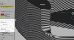 SOLIDWORKS-3d-print-sliciing