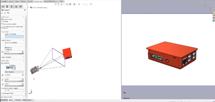 solidworks-camera-photoview-360