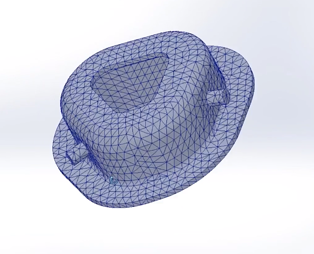 imported-part-mesh-1