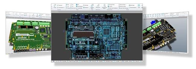 PCB 15 Day Trial 2.jpg