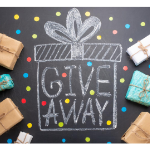 giveaway-box