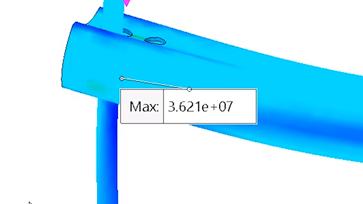 Max SOLIDWORKS Configuration for Bridge