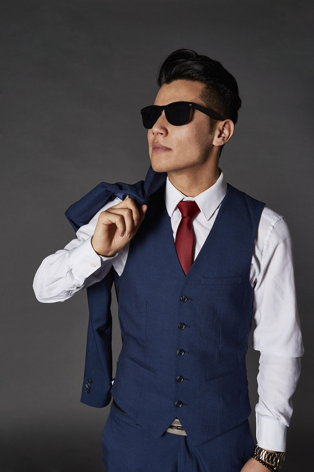 Dress for Success in your Video Interview TriMech Staffing