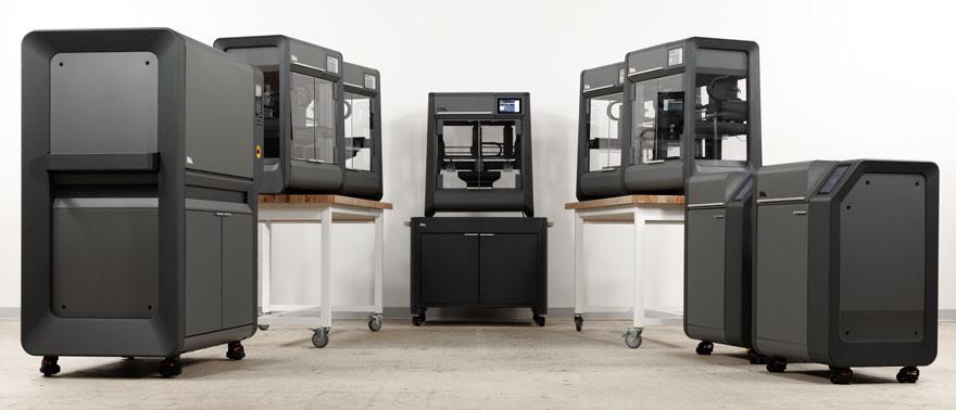 new-feature-configure-a-studio-fleet