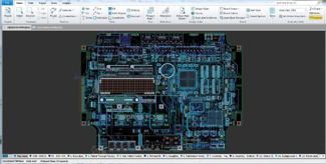 SOLIDWORKS PCB ECO Process