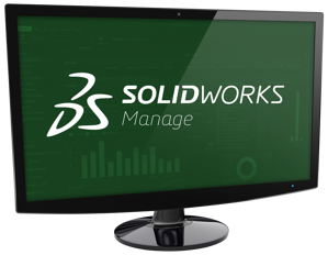sw-software-image-pdm-manage