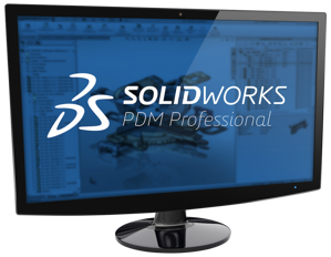 sw-software-image-pdm-professional