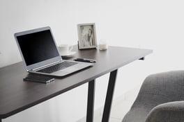 Decluttering Your Workspace TriMech Staffing
