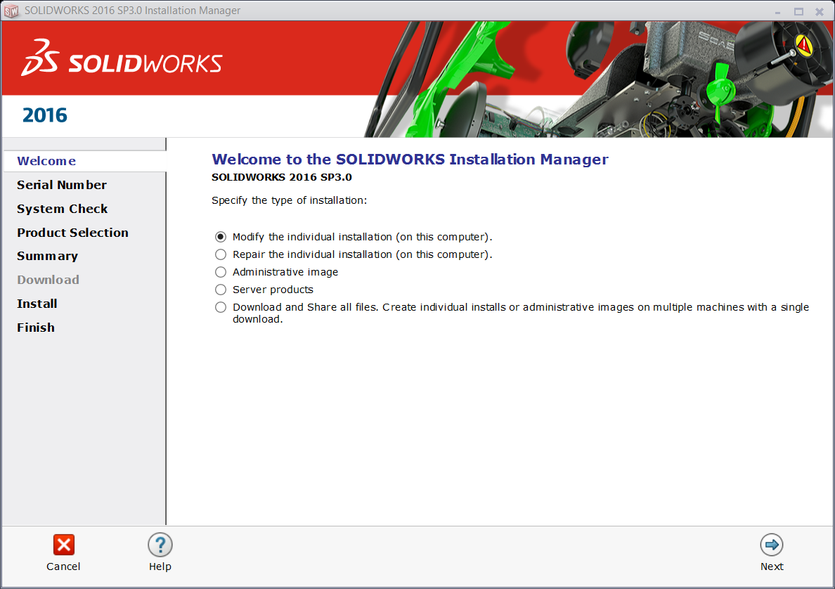 Import Files Into SOLIDWORKS Composer Without Installing SOLIDWORKS