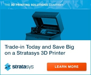 Image of EXPIRED-Trade In Your 3D Printer & Save This December