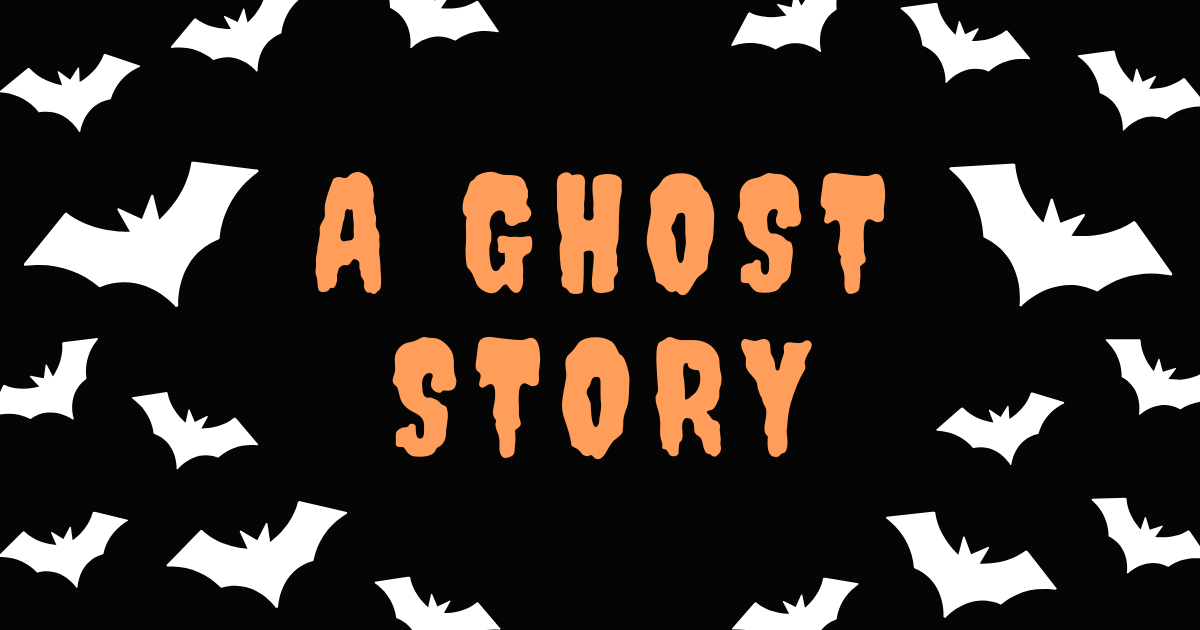 The Hiring Process: A Ghost Story