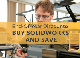 Image of EXPIRED-Limited Time Offer: New SOLIDWORKS Product Bundles
