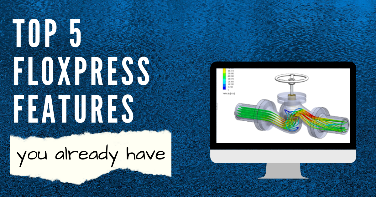 Top 5 FloXpress Features You Already Have