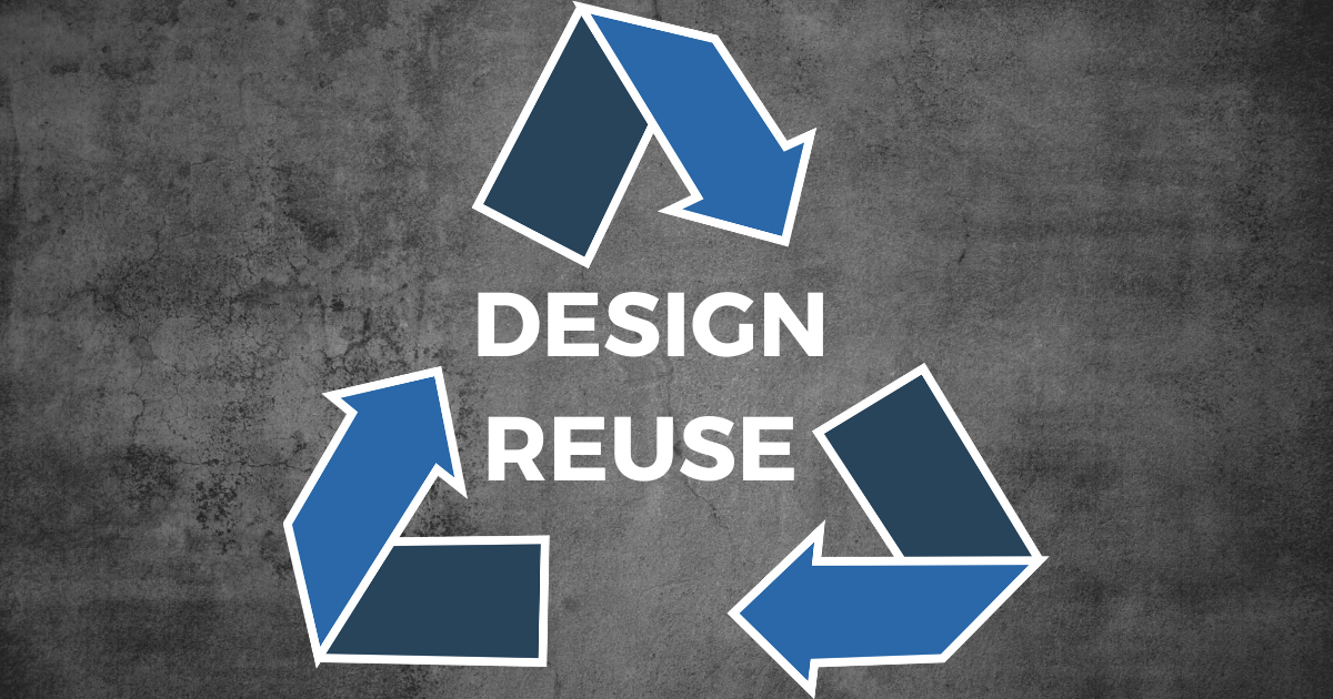 Design Reuse with SOLIDWORKS and SOLIDWORKS PDM