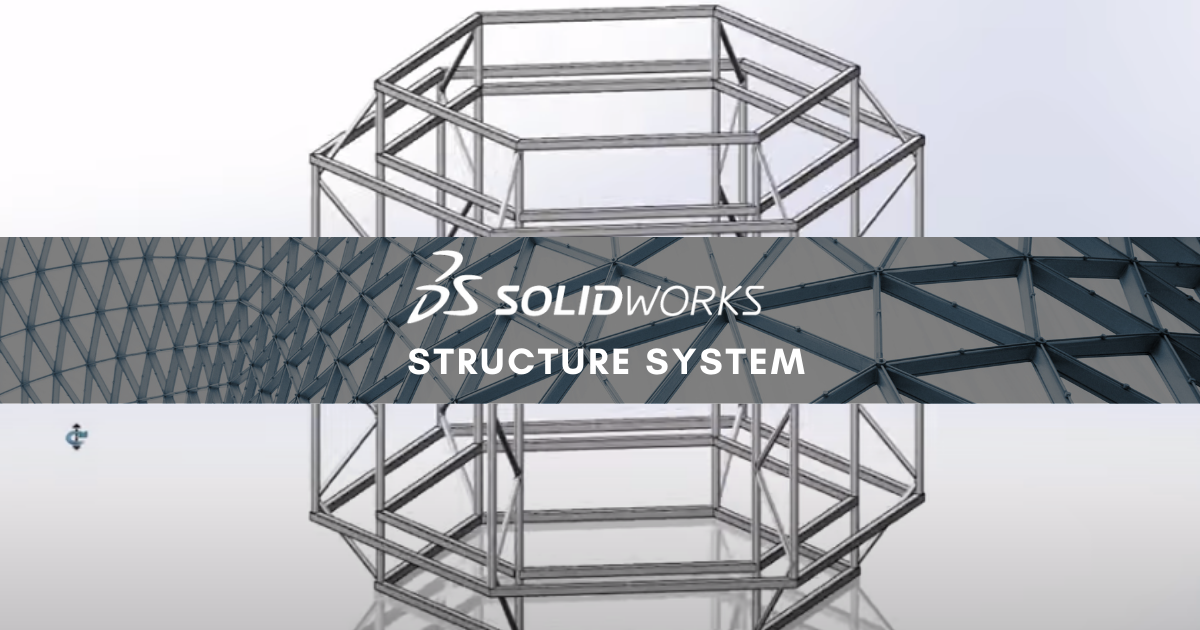 What is a Structure System?