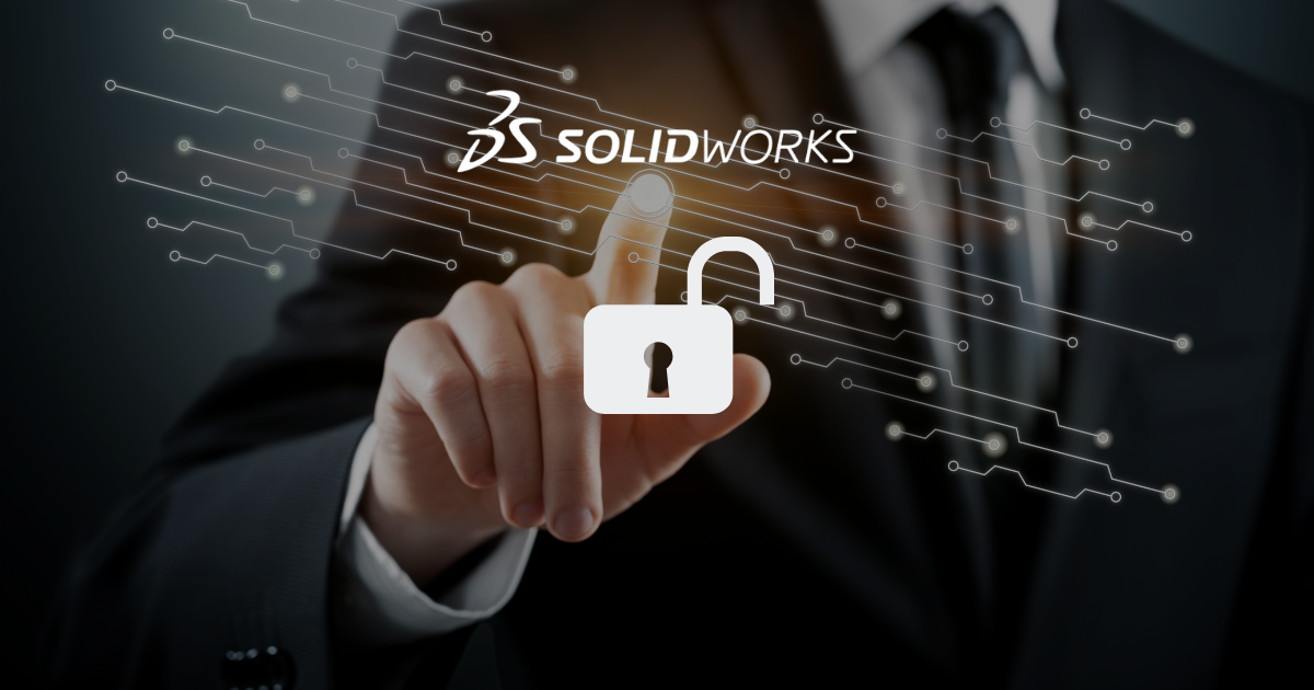 How to Access SOLIDWORKS for Free