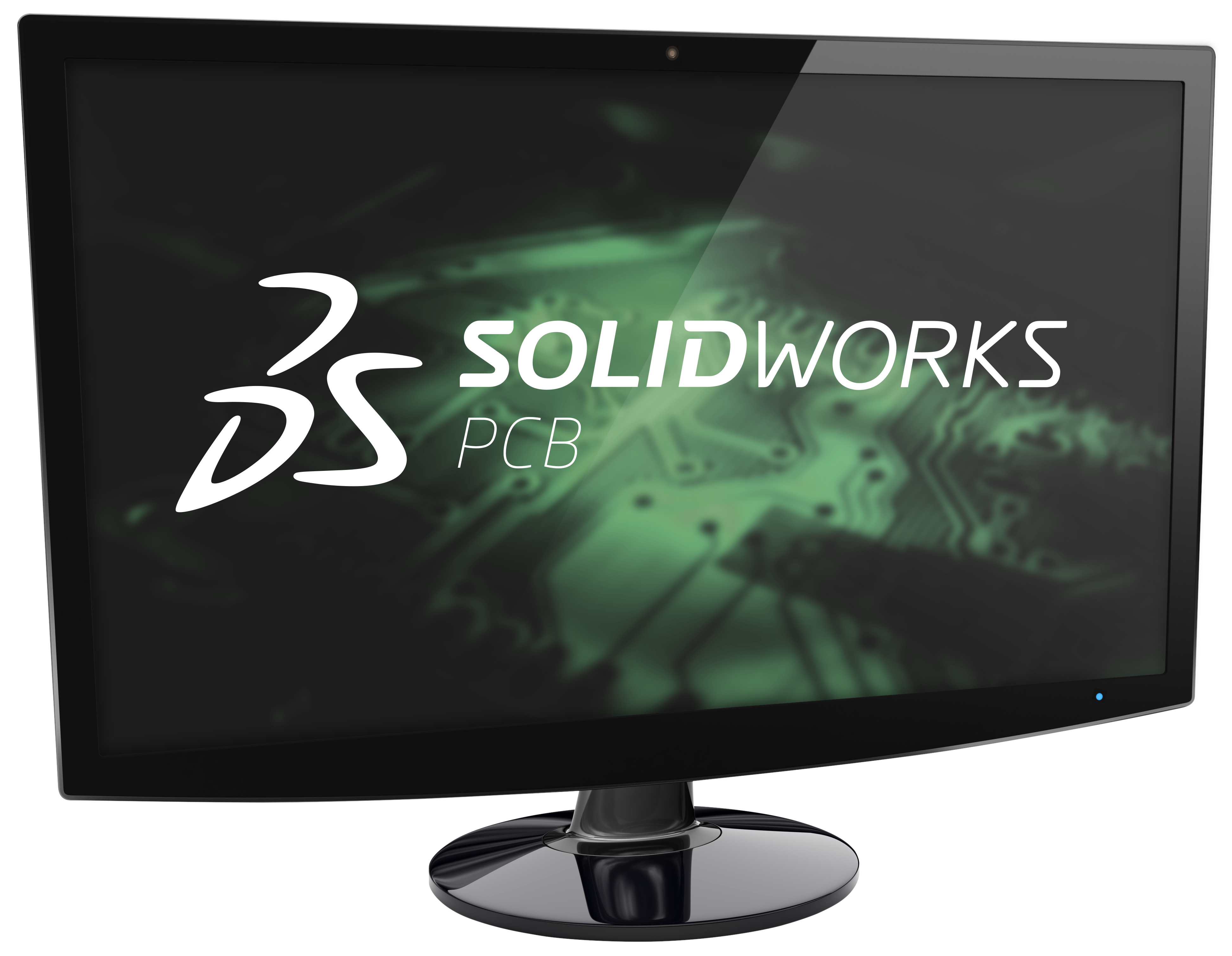 How to Install SOLIDWORKS PCB