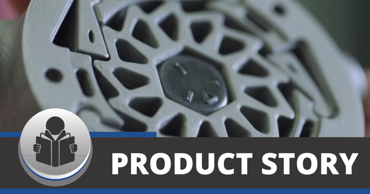 Manufacturing Floor Uses 3D Printed Metal Jigs and Tools to Operate at Full Efficiency