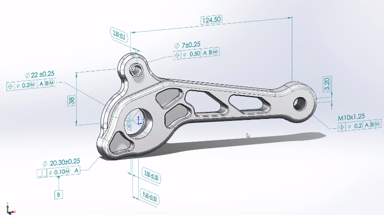 On-Demand Webinar: Machining Within SOLIDWORKS