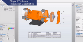 Image of 6 Things You Didn't Know You Could Do in the SOLIDWORKS Platform